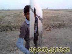 Surili Akhiyon Wale Film Veer By Ahmed Ali Depar