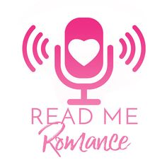 Read Me Romance on Apple Podcasts Aurora Rose, Breath Of Fire, My Romance, Interesting Conversation, Bored At Work, Google Play Music, Renaissance Men, One Night Stands, Bestselling Author