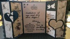 Bryllupskort 2015 - innsida