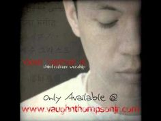 How Great is Your Love-Vaughn Thompson Jr/Third Culture Worship....awesome, humbling song...