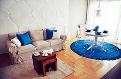 Panele gipsowe 3D Loft Design System, Dekory 11-20 (출처 DecoMania.pl)