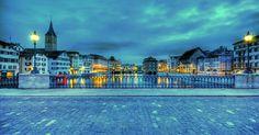Tips y recomendaciones para viajar a Suiza - http://www.absolutsuiza.com/tips-y-recomendaciones-para-viajar-a-suiza/