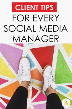 Social media managers will love these client tips, marketing hacks and advice Social Media Analytics, Social Media Tips, Social Media Marketing, How To Read More, Youtube Hacks, Facebook Marketing, Affiliate Marketing, Youtube Comments, Instagram Marketing Tips
