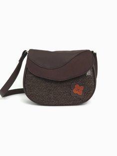 Small-bag 09 női táska - Monimi Design - Egyedi táskák és kiegészítők. 705b6bd9d0