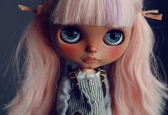 Heather Sky | por k07doll