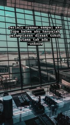 Quotes Rindu, Story Quotes, Tumblr Quotes, Text Quotes, People Quotes, Mood Quotes, Life Quotes, Hight Light, Cinta Quotes
