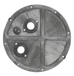 99315 Sewage Basin Cover Cover Accessories Pumps