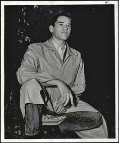 JAMES PICKENS II , 1959 Cherokee History, Native Indian, American