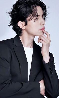 Park Hae Jin, Park Seo Joon, True Beauty Is Internal, Lee Dong Wook Wallpaper, Song Joong, Gumiho, Park Bo Gum, Sally Beauty, Gong Yoo