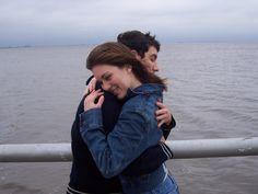 amo-tus-abrazos-.JPG (1600×1200)