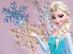 Lembracinha De Aniversário. Caixa De Leite. Tema Frozen - YouTube                                                                                                                                                     Mais