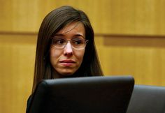 On June 4, 2008, 27 year old Jodi Ann Arias murdered her lover, 30 year old Travis Alexander @ http://www.esciencecentral.org/journals/the-jodi-arias-saga-a-tragic-drama-2375-4435-1000131.php?aid=73208