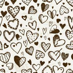 valentine song trivia