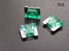 f5e3c30365117a1a1d340aff942a35bf 23% off ] 41 3722 413722 413722 fuse box car fuse box 13 ways micro fuse block at eliteediting.co