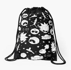 Backpack Rabbit Molo Babyshop