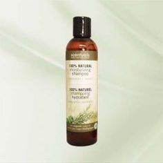 Natural products prevent hair loss by soothing irritated scalp and strengthen the roots for thicker hair increasing hair growth and slowing down hair loss. Natural Shampoo And Conditioner, Mint Shampoo, Health And Wellness, Health Care, Prevent Hair Loss, Whiskey Bottle, Hair Care, Essential Oils, Health Fitness