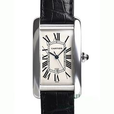7a1c8974b4f 39 Best Women s Watches - N. Green and Sons images