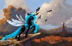 mlp-art-my-little-pony-фэндомы-mlp-OC-3185298.png (2400×1552)