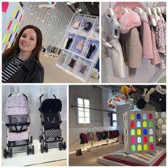 ♥ Las colecciones de moda infantil para el próximo invierno 2015 en la 80Ed de PITTI BIMBO ♥ : Blog de Moda Infantil, Moda Bebé y Premamá ♥ La casita de Martina ♥