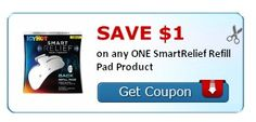 Check out the newest post (New Printable Coupons 05/15/2014) on 3 Boys and a Dog at http://3boysandadog.com/2014/04/new-printable-coupons-05152014/?New+Printable+Coupons+05%2F15%2F2014