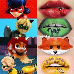 Miraculous Ladybug Wallpaper, Miraculous Ladybug Fan Art, Meraculous Ladybug, Ladybug Comics, Cumpleaños Lady Bug, Dibujos Toy Story, Los Miraculous, Ladybug Und Cat Noir, Desenhos Cartoon Network