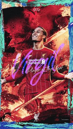 Lfc Wallpaper, Liverpool Fc Wallpaper, Liverpool Wallpapers, Arnold Wallpaper, Liverpool Champions, Liverpool Players, Liverpool Football Club, Liverpool Live, Football Is Life