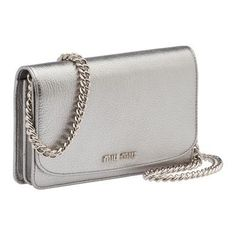 57d14bb84c6e handbags-5BP006 2AJB F0135 V COO Miu Miu Clutch