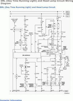 wiring diagram internal regulator alternator alternator. Black Bedroom Furniture Sets. Home Design Ideas