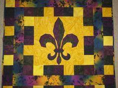 free Fleur De Lis Coloring Page | Adult Coloring Therapy-Free ... : fleur de lis quilt pattern - Adamdwight.com