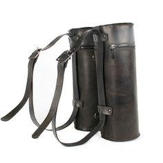 fall-winter  accessories