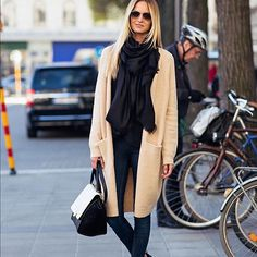 Perfect outfit!! 💛#inspo#trendy#cool#casual#perfect#loveit#inspocafe#cute#blonde#celine