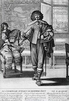 Sumptuary laws. Traditionally, they were laws that regulated and reinforced social hierarchies and morals through restrictions, often depending upon a person's social rank, on permitted clothing, food, and luxury expenditures.