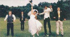 Image result for regine chassagne win butler wedding