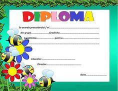 page0002 My Job, Homeschooling, Map, Crafts, Boarders, Preschool Ideas, Summer, Peda, Manualidades