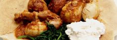 Gourmet Feasts   Other Services Meat, Chicken, Food, Gourmet, Meal, Eten, Meals, Buffalo Chicken, Cubs