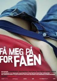 watch Få meg på, for faen online full free ,Få meg på, for faen full free porn,Få meg på, for faen watch full movie,hd online Få meg på, for faen watch,Få meg på, for faen imdb movie,Få meg på, for faen letmewatchhis nowvideo,Få meg på, for faen full free stream,Få meg på, for faen genres full part movies,online Få meg på, for faen full free download,       http://www.watchfullnow.com/