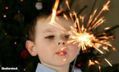 Christmas Activities - Christmas Craft - Christmas