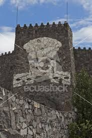 Image result for museo templo del sol pululahua pintor ortega maila