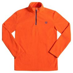 Boys 8-20 Chaps Fleece Pullover, Boy's, Size:
