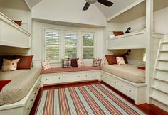 dormitorio-ideas-para-cuatro-kids-5