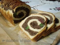 Bucataria lui Dodo | Cozonac de post Sushi, Sandwiches, Mexican, Ethnic Recipes, Cakes, Food, Essen, Cake, Pastries