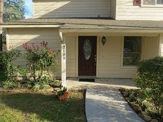 Welcome! It is doubtful you will find a more updated house in this price range in The Woodlands!