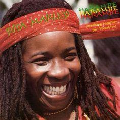 Rita Marley #throwback #queen #blackbeauty #locs #locdup #locsies #naturalhair #freeformlocs #dreads #rasta #smile #locd #locnation #islandbeauty #africanbeauty #blackhair #blackwoman #beinspired #haircrown #naturalbeauty #teamnatural #teamlocs #jamaica #bobmarley #islandlife #islandnaturals #Padgram