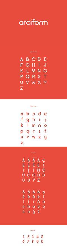Best Free Fonts For Web Design # 126