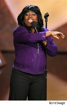 Sheryl Underwood Sheryl Underwood, Haha Funny, I Laughed, Athletic, Humor, Celebrities, People, Style, Fashion