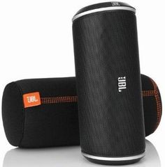 JBL freshens its portable speakers with Micro II, Bluetoothtoting Flip and Micro Wireless