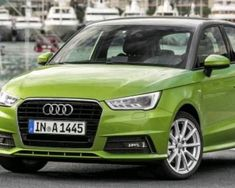 Audi engines, gearboxes and ancillaries for sale Audi A1, Best Small Cars, Engines For Sale, Thing 1, Driving Test, Engineering, Vehicles, Savage, Google