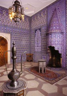 This Old House Bathroom Design Morrocan Decor, Turkish Decor, Turkish Design, House Dayne, Istanbul, Turkish Architecture, Arabic Decor, Riad, Moroccan Style
