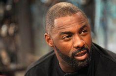 Idris Elba - Pictures, Photos & Images - IMDb