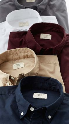 mens shirts Don't Ignore These Guidelines Casual Shirts For Men, Men Casual, Men Shirts, Casual Wear, Ropa Semi Formal, Clothing Photography, Outfit Grid, Mens Clothing Styles, Stylish Men